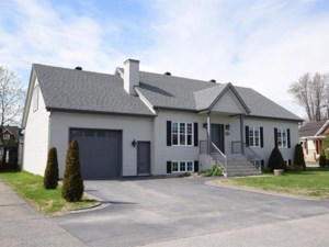 10685312 - Bungalow for sale