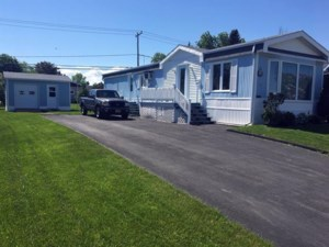 12382264 - Mobile home for sale