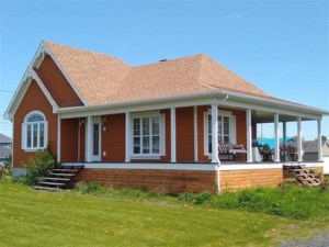 25059005 - Bungalow for sale