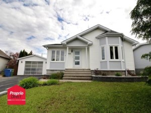 10334104 - Bungalow for sale