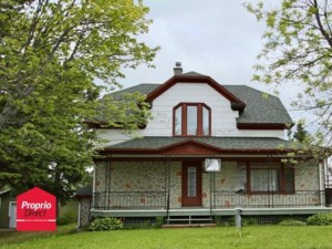 15478721 - Two or more storey for sale