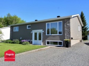 18564906 - Bungalow for sale