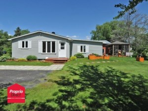 18963322 - Bungalow for sale