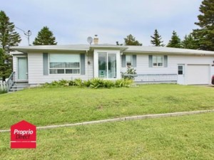 20518533 - Bungalow for sale