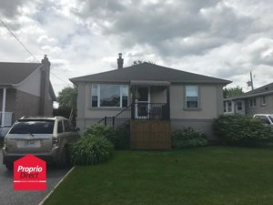 20818129 - Bungalow for sale