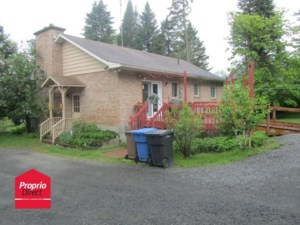 21184958 - Bungalow for sale