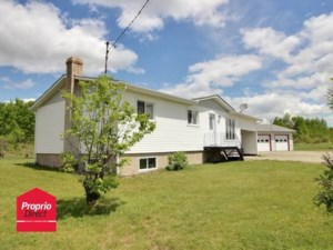 22522095 - Bungalow for sale
