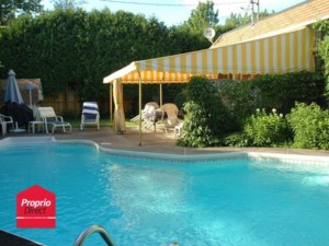 23959096 - Bungalow for sale