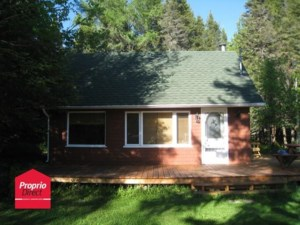 24633438 - Bungalow for sale