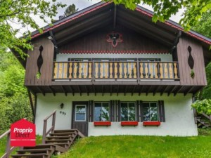 26696478 - Bungalow for sale