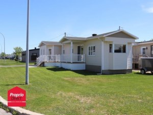 28876950 - Mobile home for sale