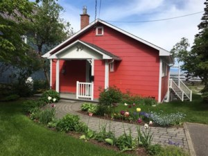 21434595 - Bungalow for sale