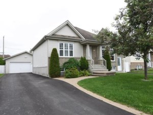27040152 - Bungalow for sale