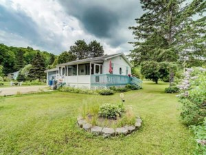 27360018 - Bungalow for sale