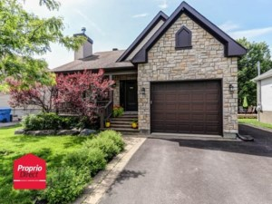 10465958 - Bungalow for sale