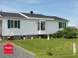17896691 - Bungalow for sale