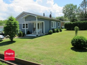 18768783 - Bungalow for sale