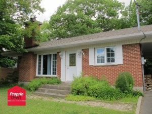 19136277 - Bungalow for sale