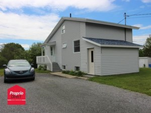14774589 - Two or more storey for sale