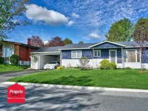 28256598 - Bungalow for sale