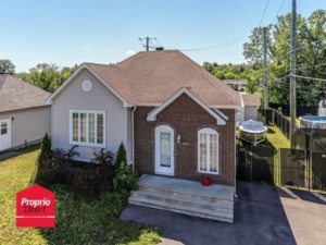 19779436 - Bungalow for sale
