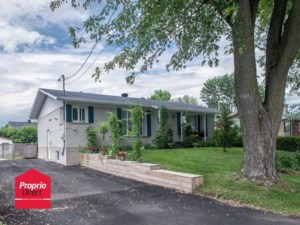 23179402 - Bungalow for sale