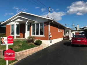27670934 - Bungalow for sale