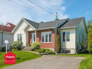 17025637 - Bungalow for sale