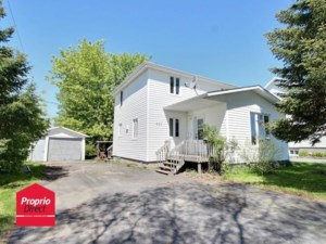 17190065 - Two or more storey for sale