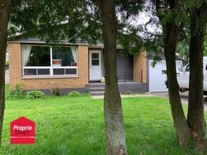 19605393 - Bungalow for sale