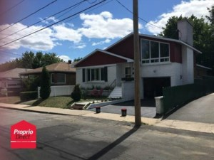 20895456 - Split-level for sale