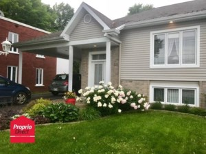 23914718 - Bungalow-Semi-detached for sale