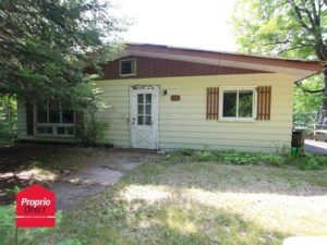 24500343 - Bungalow for sale