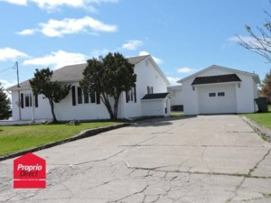 26188047 - Bungalow for sale