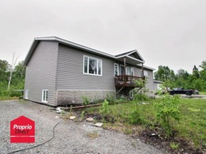 27672474 - Bungalow for sale
