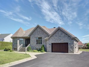 16897019 - Bungalow for sale