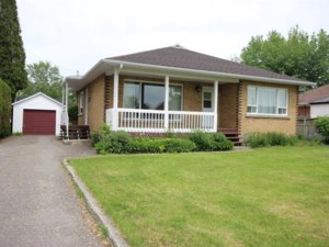 16434180 - Bungalow for sale