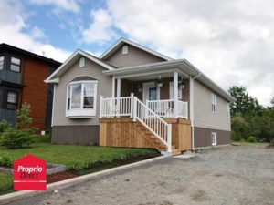 15138718 - Bungalow for sale