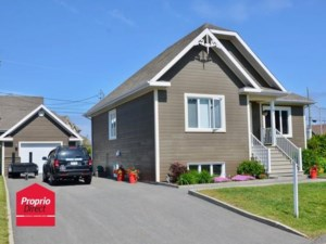 14417017 - Bungalow for sale