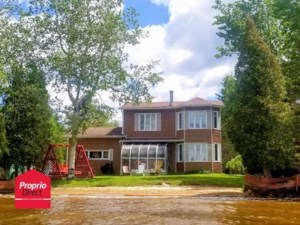 20341770 - Two or more storey for sale