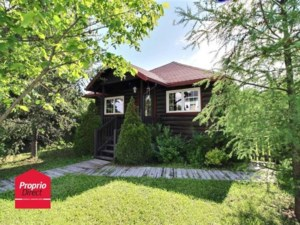 21088993 - Bungalow for sale