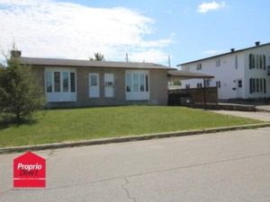21354642 - Bungalow for sale