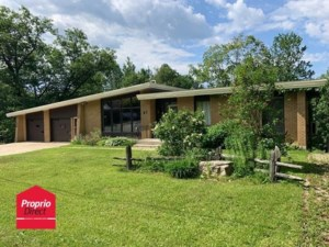 22369432 - Bungalow for sale