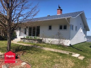 23014347 - Bungalow for sale