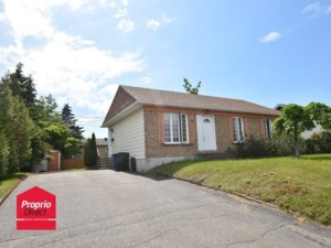 25659439 - Bungalow for sale