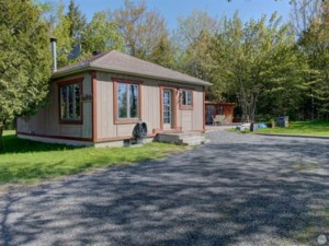 11066546 - Bungalow for sale