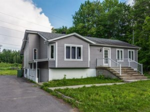 11899919 - Bungalow for sale