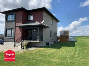11792140 - Two or more storey for sale