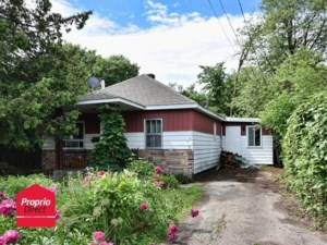 27634740 - Bungalow for sale