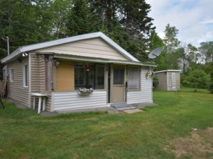 15062217 - Bungalow for sale